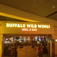 Photo taken at Buffalo Wild Wings by David J. on 6/22/2012