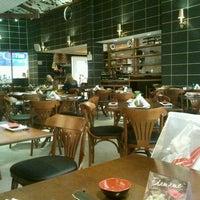 Foto tirada no(a) Nahoe Sushi por Valdeco em 1/14/2012