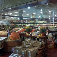 Photo taken at ShopRite by Young S. on 10/29/2011