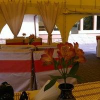 Снимок сделан в Каліпсо / Calypso пользователем sashapresident 6/4/2012