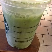 Photo taken at Starbucks by Lester S. on 7/3/2012