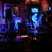 Photo taken at Baker Street Pub And Grill by Brittany D. on 8/30/2012