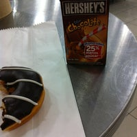 Photo taken at 7- Eleven by Juan B. on 6/12/2012