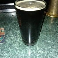 Photo taken at Beacon Pub by DeWayne S. on 6/14/2012