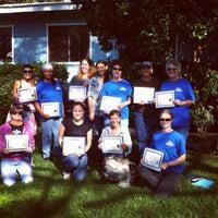 Photo taken at Haku Baldwin Center by Angie B. on 6/20/2012