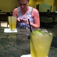 Photo taken at Hilton Sacramento Arden West by Scott H. on 7/15/2011