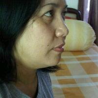 Photo taken at Pecel Pincuk Madiun by Endang A. on 3/5/2011