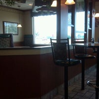 Photo taken at McDonalds by Jessica P. on 12/8/2011
