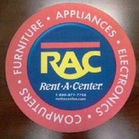 ... Photo taken at Rent-a-center by Frank C. on 10/26  sc 1 st  Foursquare & Rent-a-center - Rental Service in Pleasant Grove