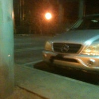 Photo taken at Parking Lot Buena Vista by MIchael H. on 11/29/2011