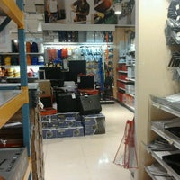 Photo taken at ACE Home Center by kemas z. on 9/4/2011