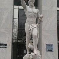 3/18/2012にKaren S.がDauphin County Courthouseで撮った写真