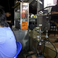 Photo taken at Shisha Pacak by ateam I. on 9/20/2011