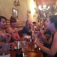 7/10/2011 tarihinde Matthew H.ziyaretçi tarafından Tacos Nuevo Mexico'de çekilen fotoğraf
