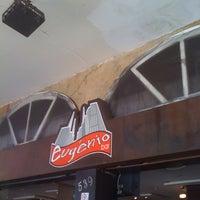 Foto tirada no(a) Eugênio Bar por Danilo R. em 10/11/2011