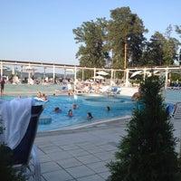 Photo taken at Habakuk **** by Andrej on 8/25/2012