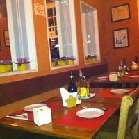 Foto tirada no(a) Benedetta Pasta e Polpettone por Lenita Veronica P. em 6/17/2011