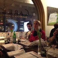 Foto scattata a Carelia da Adriana A. il 3/30/2012