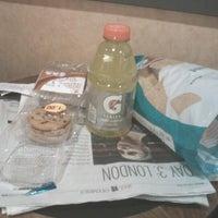 Photo taken at Starbucks by Ivan J. on 7/31/2012