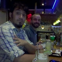 Photo taken at Chili's Grill & Bar by Aly B. on 9/16/2011