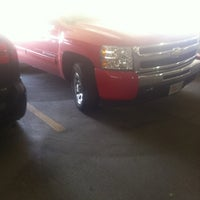 Photo taken at Reed-Lallier Chevrolet by primpinainteazy on 4/15/2012