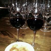 Photo taken at Restaurante Nuevo Racimo De Oro by Santi @. on 9/16/2011