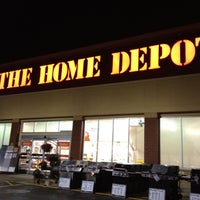 The Home Depot - 4 tips from 411 visitors Home Depot Hendersonville on home depot knoxville, home depot sarasota, home depot germantown, home depot san leandro, home depot mascot, home depot asheville,
