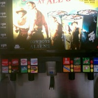 Photo taken at 7-Eleven by Eeryn F. on 7/1/2011