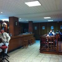 Photo taken at Hotel Iberia by Vivita on 8/14/2011