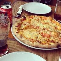 Photo taken at Panetteria by ☀ Sani E. on 5/28/2012
