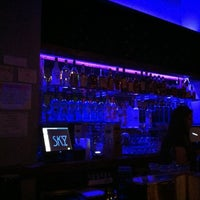 Photo taken at Sky Nightclub and Lounge by Morgan A. on 4/15/2012