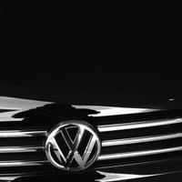 Photo taken at Volkswagen Villa by Amanda F. on 5/18/2012