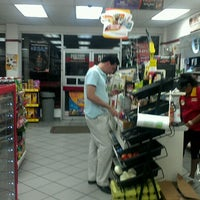 Photo taken at OXXO by Shelo C. on 6/12/2012