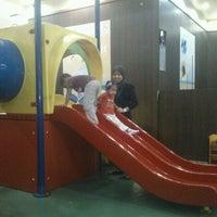 Photo taken at McDonald's by Mohd Zain A. on 1/22/2012