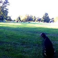 Photo taken at Natomas oaks Park by Jonny R. on 10/13/2011