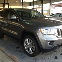 Midway Jeep Chrysler Dodge Ram Now Closed Mission Valley - Midway jeep chrysler dodge ram