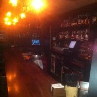 Foto tomada en Cafe Pub Ganivet 13 por No solo una idea el 1/25/2012