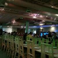รูปภาพถ่ายที่ Palms Thai Restaurant โดย Sergio เมื่อ 3/4/2011