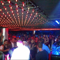 Photo taken at Cobra Nightclub by Ben B. on 7/27/2012