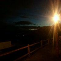 Foto tomada en Cerro Catedral por Diego R. el 7/21/2012