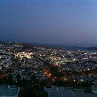 7/8/2012 tarihinde Onur T.ziyaretçi tarafından Kafedaki'de çekilen fotoğraf