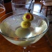 Photo taken at Ragtime Tavern by Caroline C. on 8/6/2011