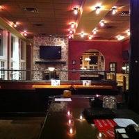 Photo taken at The Allen Wickers Sports Pub & Grill by Matt W. on 3/27/2011