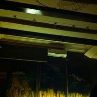 Photo taken at Crocus by Justin V. on 4/14/2012