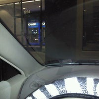 Photo taken at Chase Bank by Vanessa H. on 1/15/2012