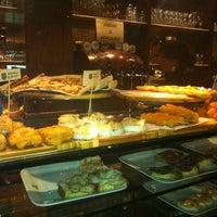 Foto scattata a alla Locanda di Portegrandi da Claudio F. il 4/12/2012