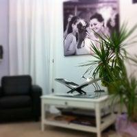 Photo taken at Dimedia Foto by Marco Z. on 2/12/2012