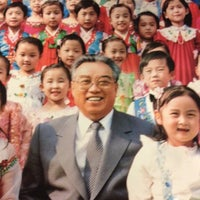 Photo taken at Pyongyang Unban by Drew G. on 6/29/2012
