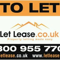 Photo taken at Let lease Property Management Services by Let L. on 10/10/2011