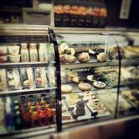 Photo taken at Starbucks by Francisco C. on 6/17/2012
